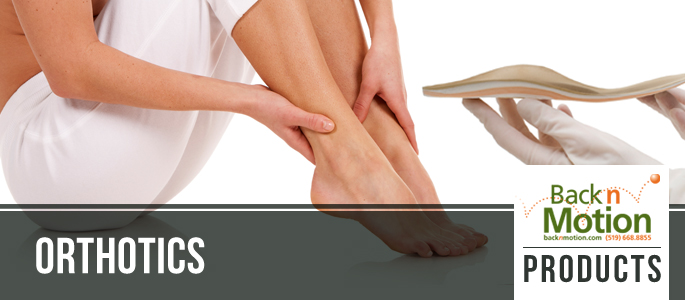 london ontario laser therapy
