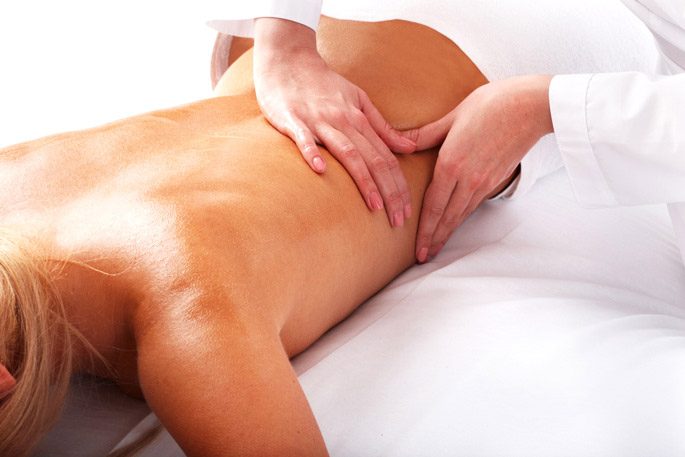 london ontario massage therapy